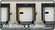 dock-seals-and-dock-shelters